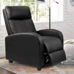 Recliners on Sale Under $200