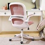 Best Pink Desk Chair