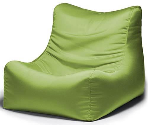 Jaxx Ponce Outdoor Bean Bag Chair